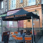 creperie paysanne 2