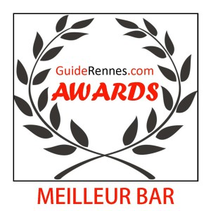 awards GR bar2