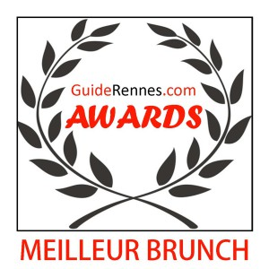 awards GR brunch2(1)