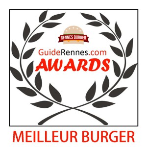awards GR burger2