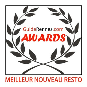 awards GR new resto2